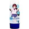 G PROJECT×PEPEE BOTTLE LOTION (PREMIUM) 130ml(ラブローション)